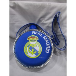 Cantimplora Real Madrid