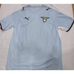 Camiseta Lazio Puma