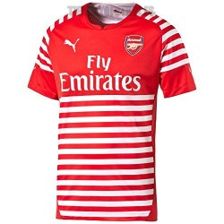 Camiseta Arsenal Puma