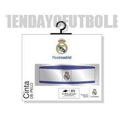 Cinta pelo  Real Madrid C.F.