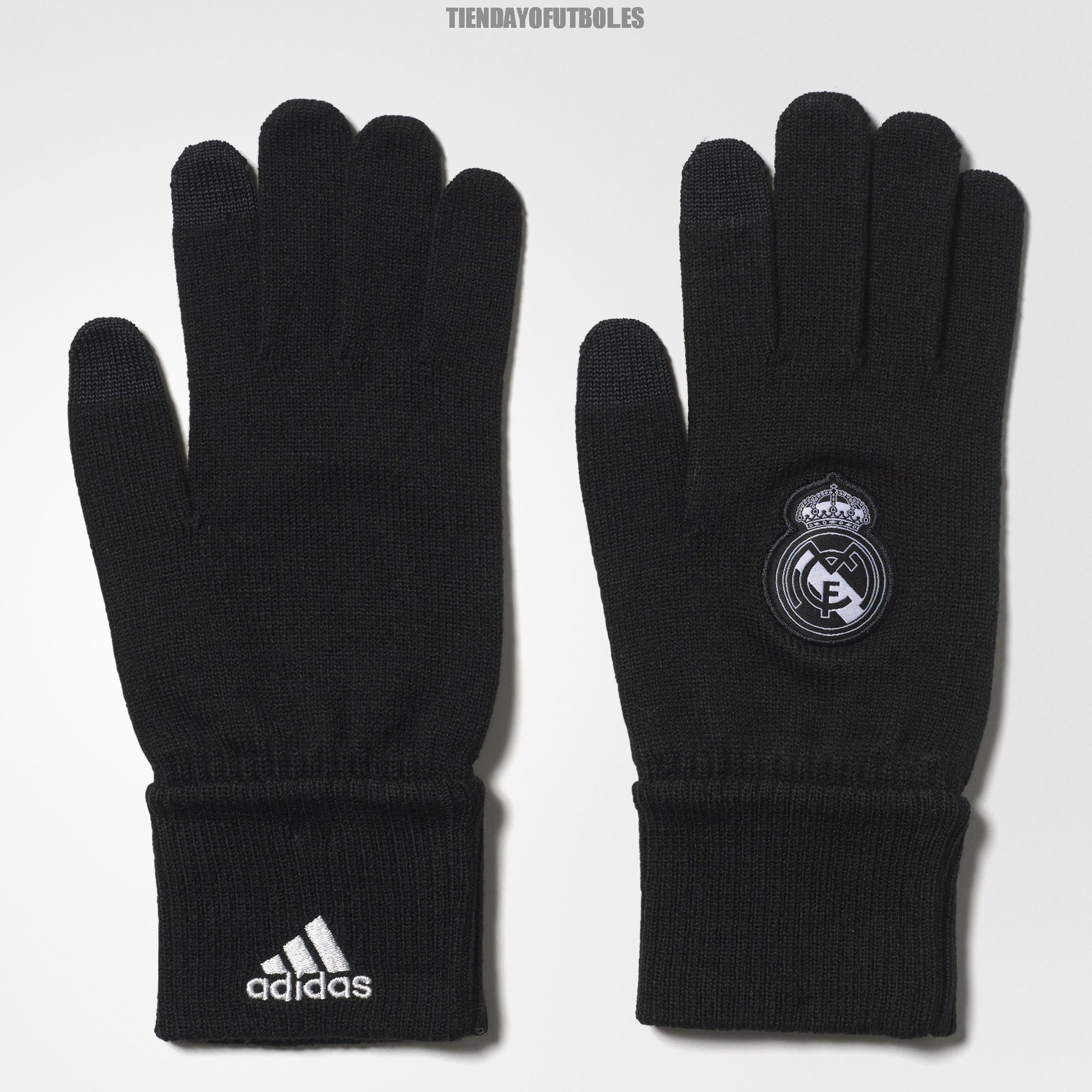 Real M guantes  60d5129c322