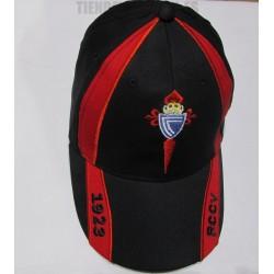 Gorra Real Club Celta de Vigo