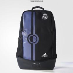 Mochila Real Madrid CF 2016/17 Adidas