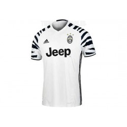 Camiseta oficial Juventus Adidas