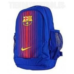 Mochila oficial FC Barcelona 2017/18 Nike