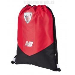Gymsac  Athletic club Bilbao