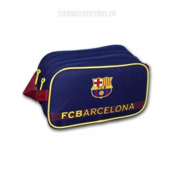 Bolsa aseo Athletic Club de Bilbao