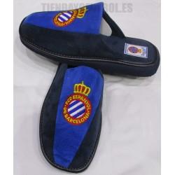 Zapatillas casa bamara RCD Espanyol