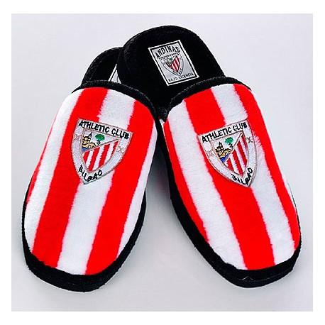 Zapatillas Rojas y blancas Athletic Club