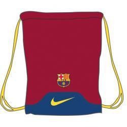 Gymsack  FC: Barcelona
