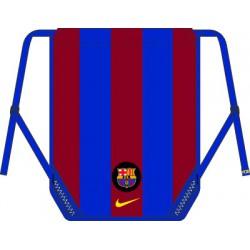 Gymsac FC Barcelona