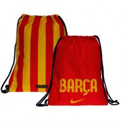 Gym-sac Barça