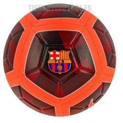 Balón Oficial FC Barcelona 2017/18