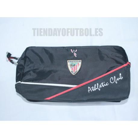 Bolsa aseo Athletic Club de Bilbao