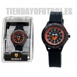 Reloj Junior Valencia