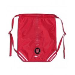Gymsac oficial Arsenal Nike