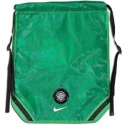 Gymsac celtic Nike