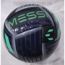 Balón adidas Messi