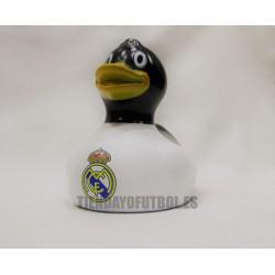 "Pato de baño Real Madrid CF ""bebés"""