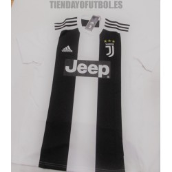 Camiseta  oficial 1ª  Juventus Adidas  2018/19
