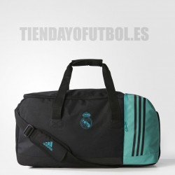 Bolso Entreno o viaje oficial Real Madrid CF Adidas