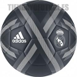Balón 2018/19 Real Madrid CF Adidas