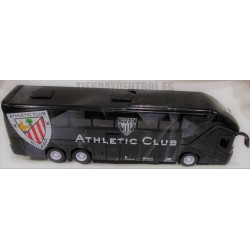 Rèplica Autobús Oficial ATHLETIC CLUB BILBAO