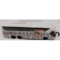 Rèplica Oficial Autobús del Sevilla Fútbol Club