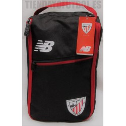 Zapatillero oficial Athletic Club de Bilbao