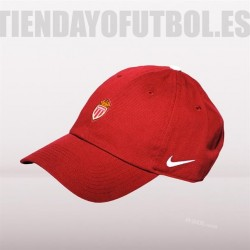 Gorra Monaco Nike