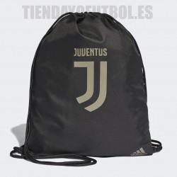 Gymsac-mochila  oficial Juventus  Adidas