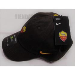 Gorra A S Roma Nike
