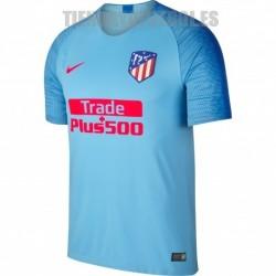 Camiseta oficial 2ª Atlético de Madrid 2018/19 Nike