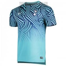 Camiseta oficial Entrenamiento Jr. Tottenham 2018/19 Nike