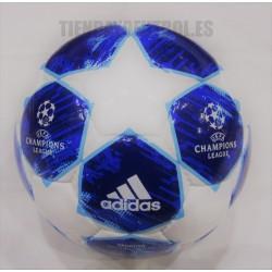 Balón oficial Finale de la Champions League ADIDAS