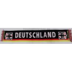 Bufanda Alemania