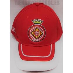 Gorra oficial girona