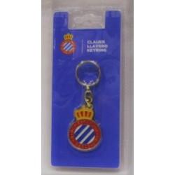 Llavero oficial Espanyol