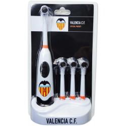 Cepillo de Dientes Valencia FC