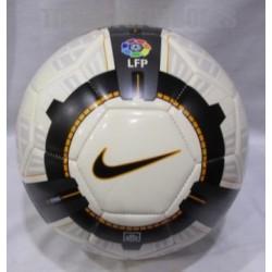 Balón oficial LFP Nike