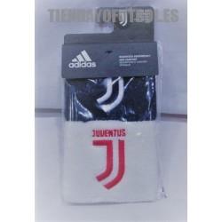 Muñequeras oficiales Juventus 2019/20 Adidas