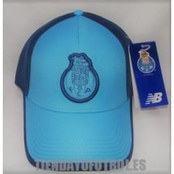 Gorra FC Porto New Balance