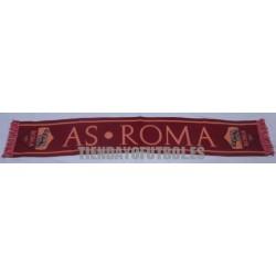 Bufanda de la Roma