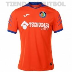 Camiseta oficial Getafe 2ª 2019/20 Joma