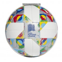 Balón-mini oficial UEFA Nations League 2020 ADIDAS