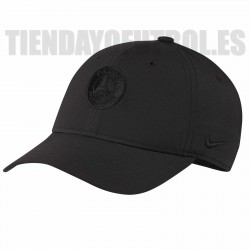 Gorra oficial Paris Saint-Germain Nike