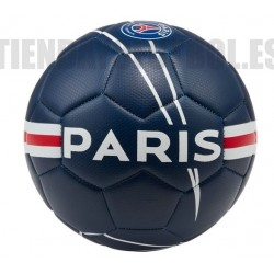 Baloncito oficial Paris Saint-Germain Nike