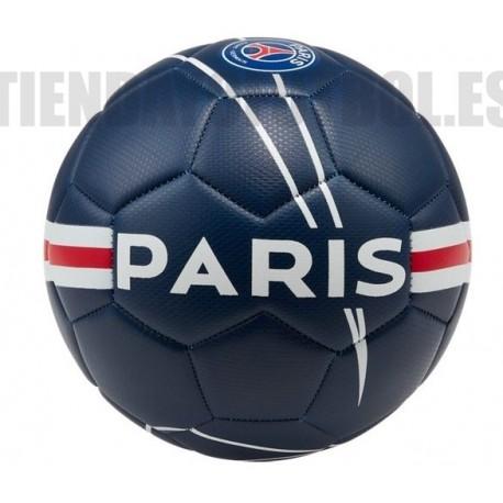 Baloncito oficial Paris Saint-Germain Nike