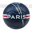Balón mini/Baloncito oficial Paris Saint-Germain Nike