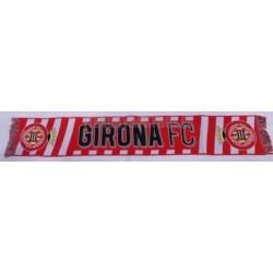 Bufanda del Girona F.C.